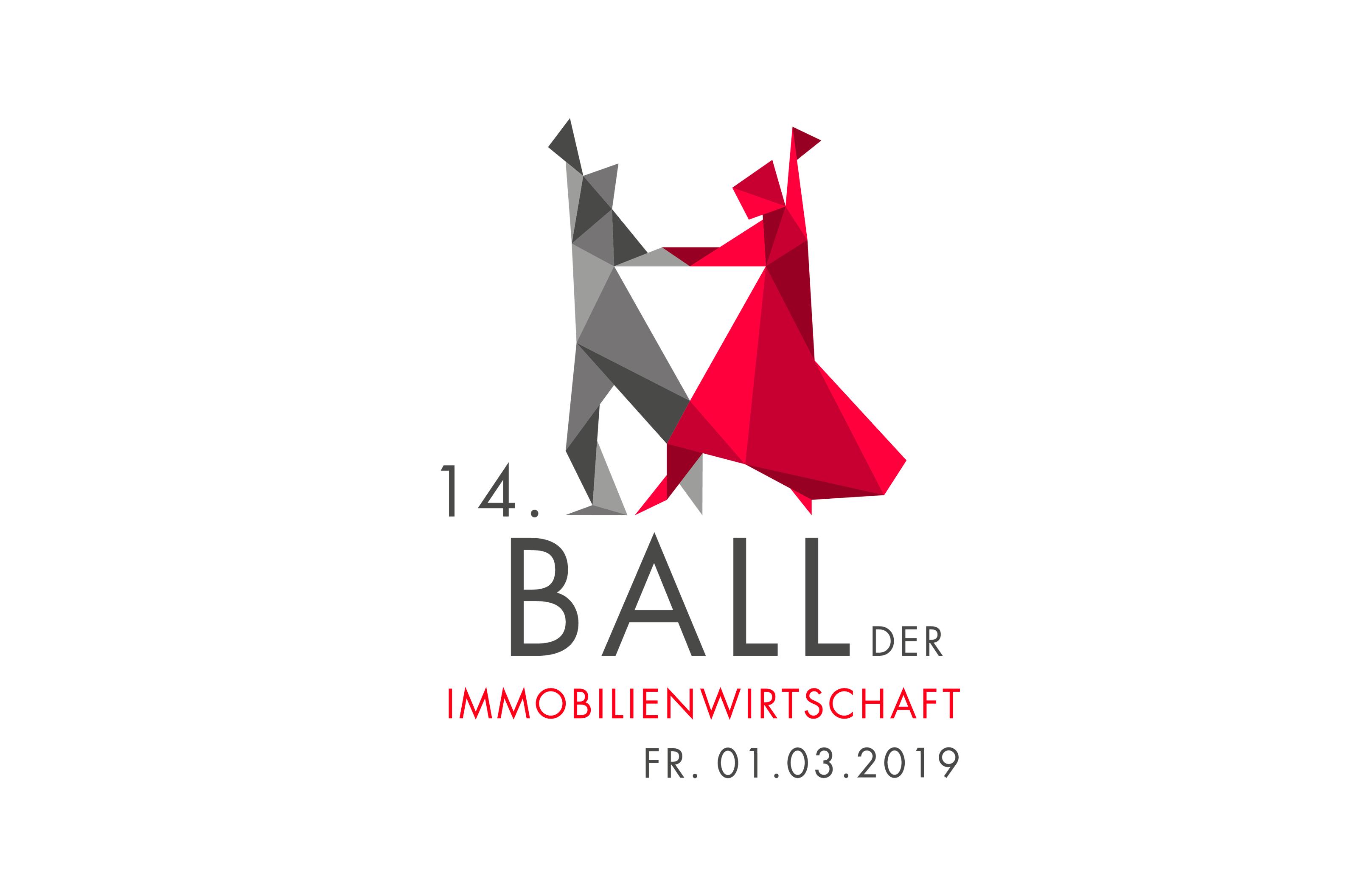 MODESTA REAL ESTATE AUF DEM BALL DER ÖSTERREICHISCHEN IMMOBILIENWIRTSCHAFT