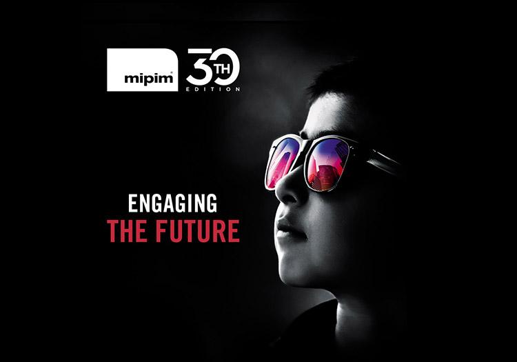 Modesta Real Estate auf der MIPIM 2019 in Cannes