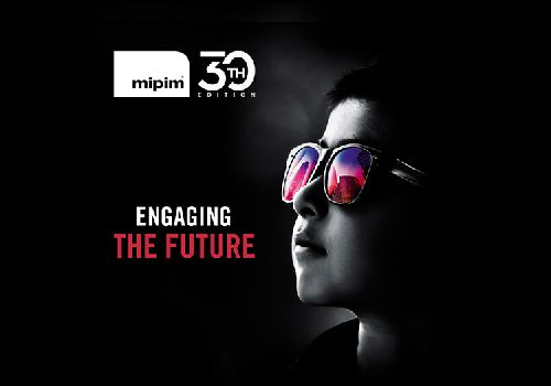 Modesta Real Estate at MIPIM 2019 in Cannes