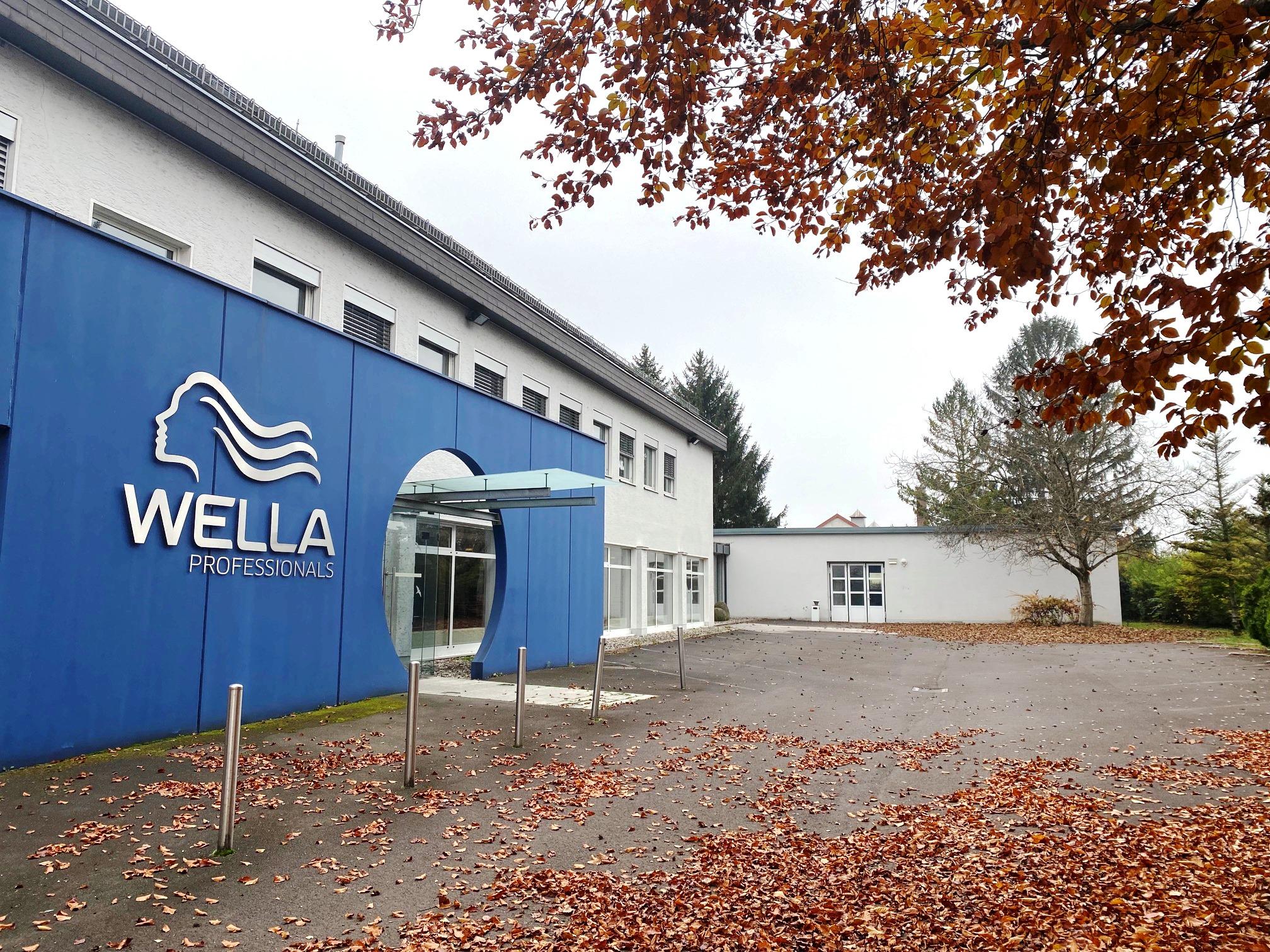 Modesta Real Estate unterstützt Coty beim Verkauf ihres Firmenstandorts in Linz